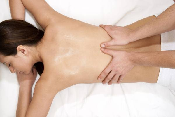 Why we think you should try massage cupping!